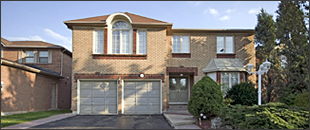 Virtual tour and Real estate Photography Company serving Oakville