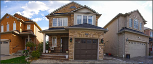 Virtual tour of detached home for sale in Caledon, 27 Emily Carr Crescent, Caledon, Ontario