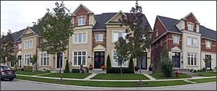 Virtual tour company serving in Mississauga