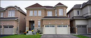 House for sale on 33 Scotchmere Crescent in Brampton
