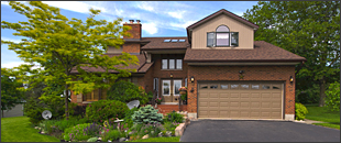 Virtual tour of home for sale in Belwood, Ontario - Virtual Tour GTA