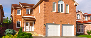 Virtual tour of detached home for sale in Mississauga, 5163 heatherleigh Ave, Mississauga