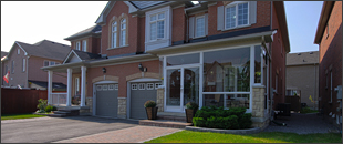 Virtual tour of detached home for sale in Richmond Hill, 8 Barnwood Dr Richmond Hill
