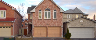 Virtual tour of home for sale in Mississauga, 862 Winterton Way Mississauga