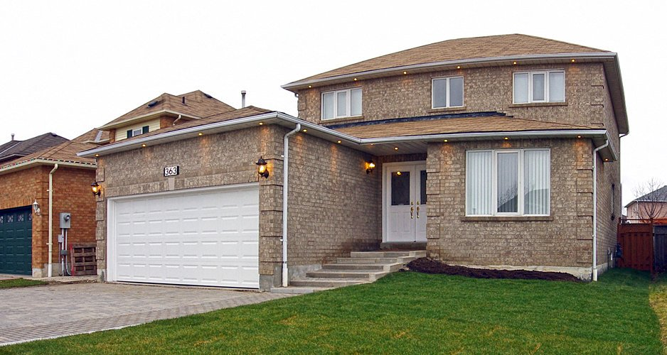 detached house for sale in mississauga 363 bristol road