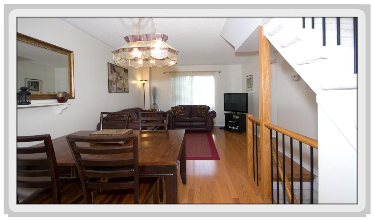 Virtual tour 360 degree slideshow inside house virtual for 360 degree house tour