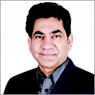 <b>Arshad Bhatti</b> - Real Estate Agent and Broker - arshad-bhatti
