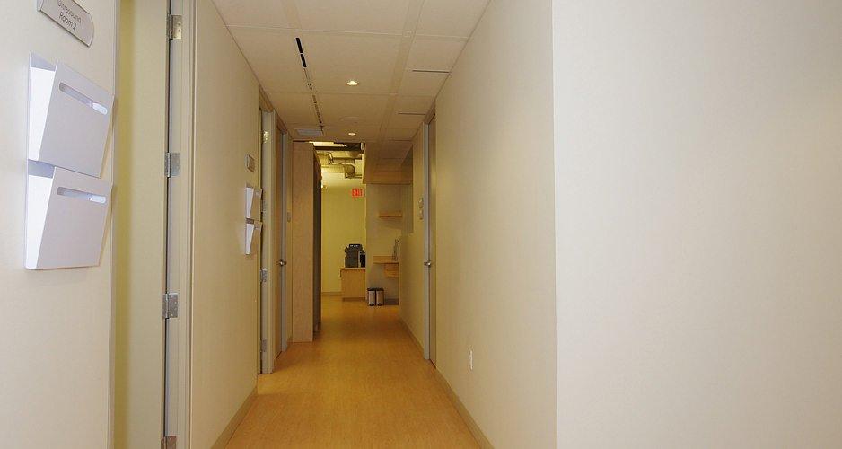 TCART Fertility Partners: Toronto Centre for Advanced ...