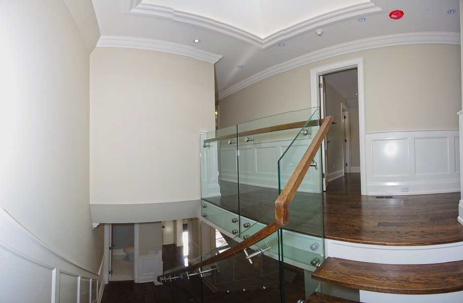 View All Photos Main Upper Floor Living House For