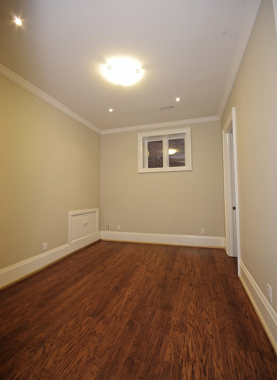 View All Photos Basement Apartment Backyard House For