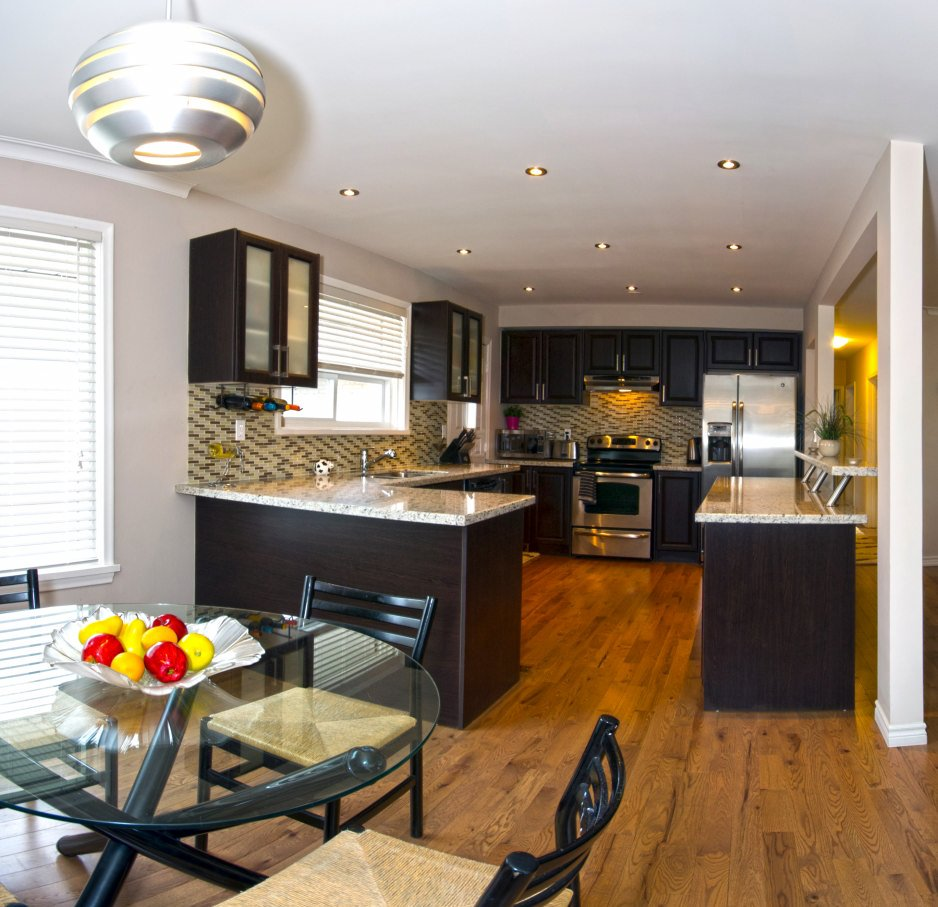 360 Vr Property Tours A Revolution In Property Sales: Detache House For Sale, 93 Westhampton Drive, Toronto, Ontario