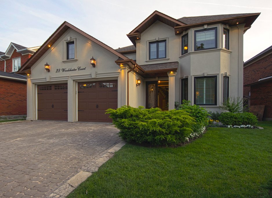 detached house for sale 28 woodchester crt vaughan ontario